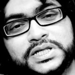 Ei to Ami Chords by Rupam Islam