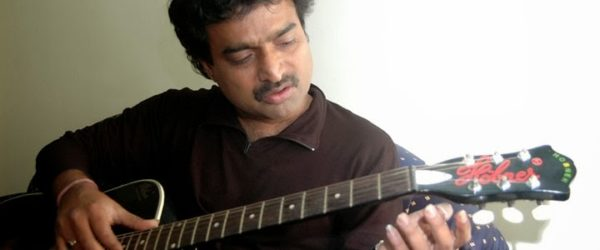 Guitar guitar chords of khamoshiyan : UniqueChords - Bengali & Hindi Song's Guitar Chords, Tabs & Lyrics