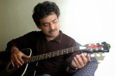 bengali singer